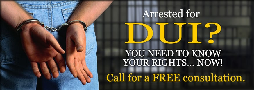 denver co dui lawyer