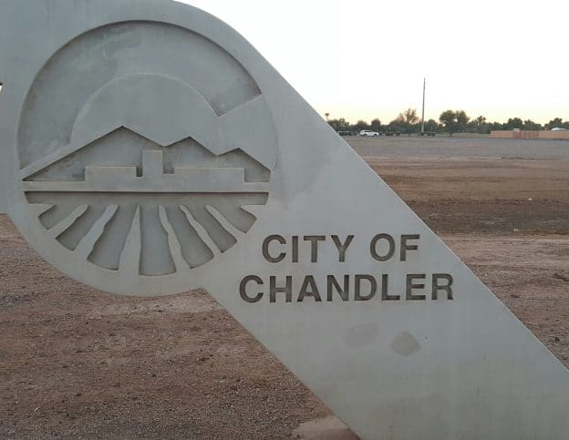 Chandler DUI Lawyers