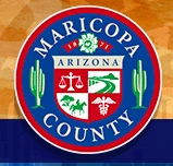 Justice Courts Maricopa County